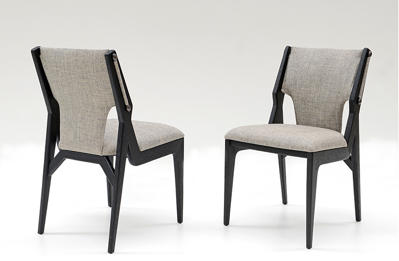 Dining Chair 04950