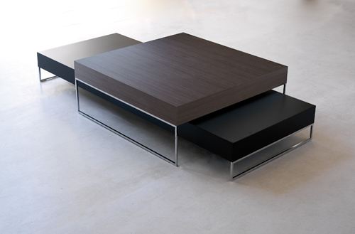 Coffee Tables 05236