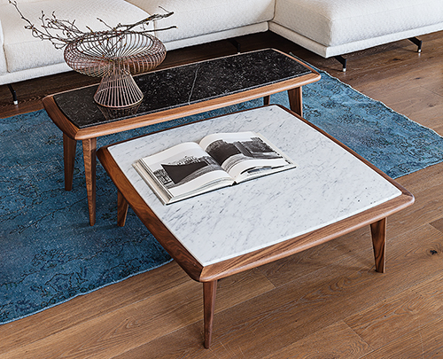 Coffee Table 05319