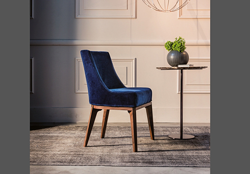 Dining Chair 05322