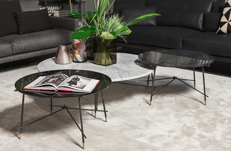 Coffee Table 05341