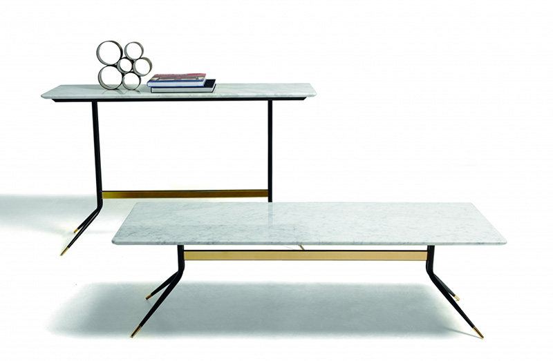 Table Collection 05354