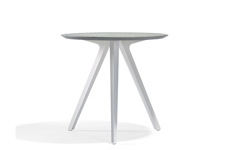 Dining Table 05529