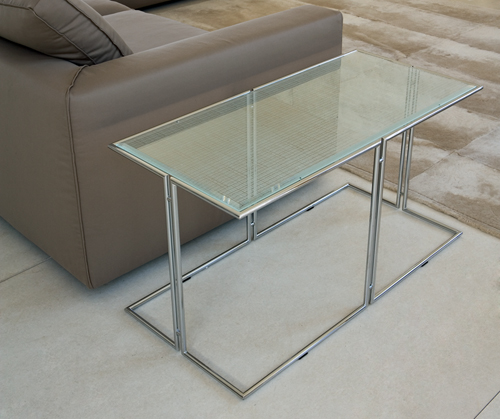 End Table 05712