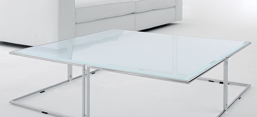 Coffee Table 05714