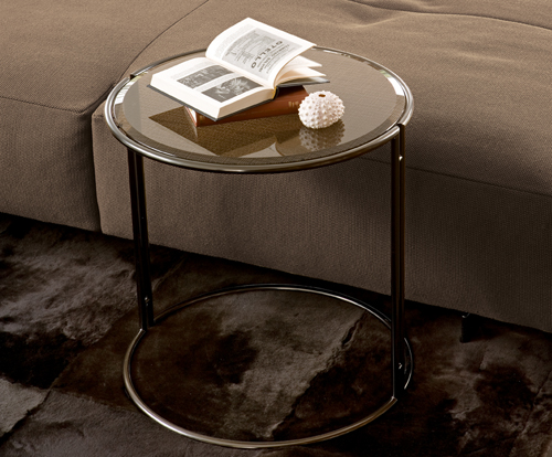 Side Table 05715