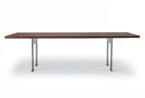 Dining Table 05857