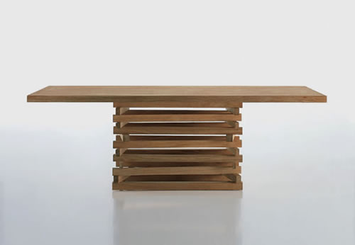 Dining Table 05860