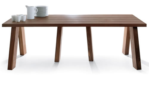 Dining Table 05863