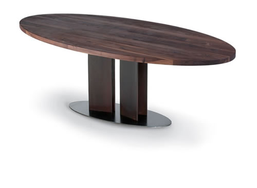 Dining Table 05865