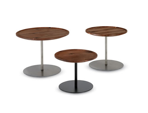 Side Table 05896