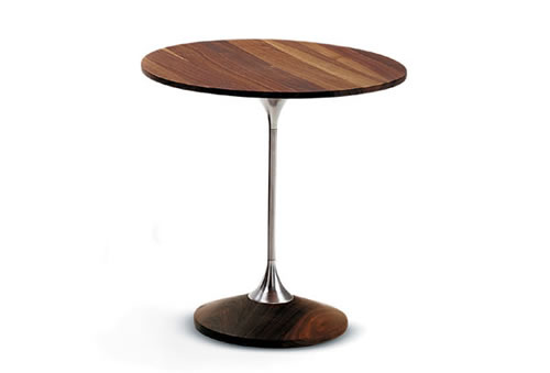 Side Table  05900