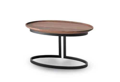 Side Table  05901