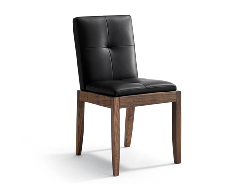Dining Chair 05960
