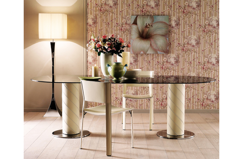 Dining Table 06004