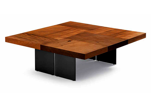 Coffee Table 06005