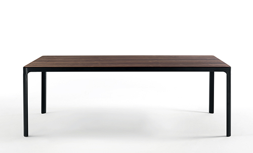 Dining Table 06034