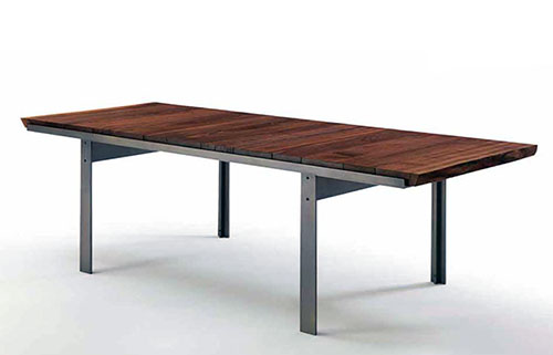 Dining Table 06035