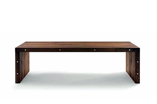 Dining Table 06037