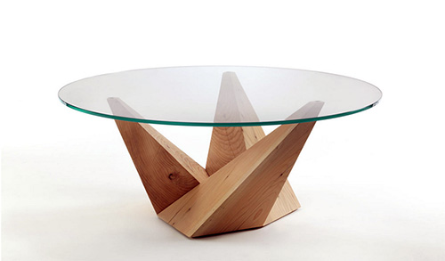 Dining Table 06070