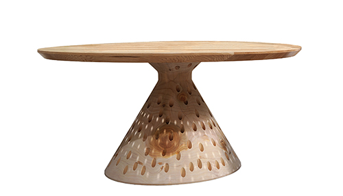 Dining Table 06072