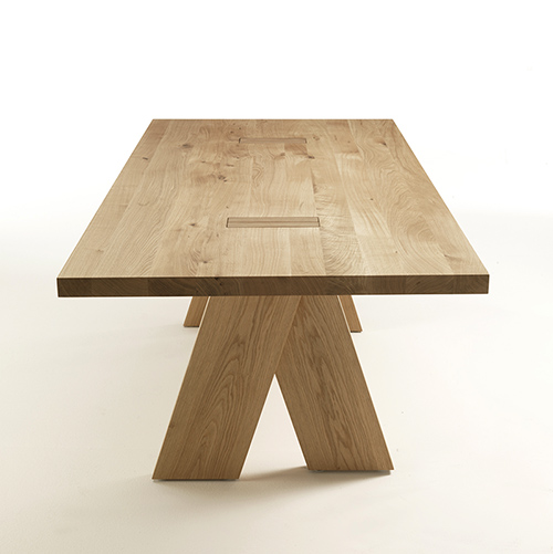 Dining Table 06086