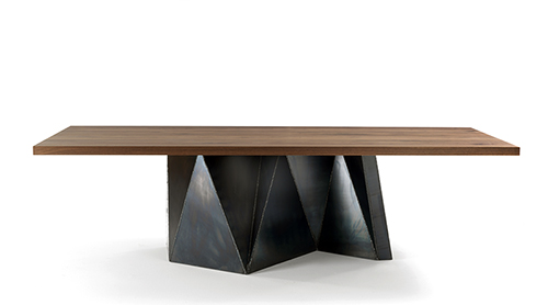 Dining Table 06087