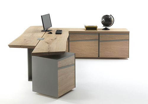 storage small bedroom usonahome desks 13409