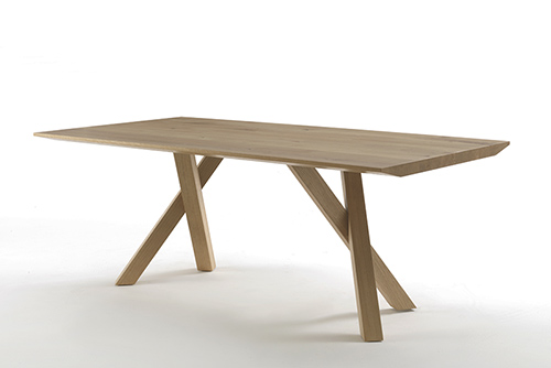 Dining Table 06099