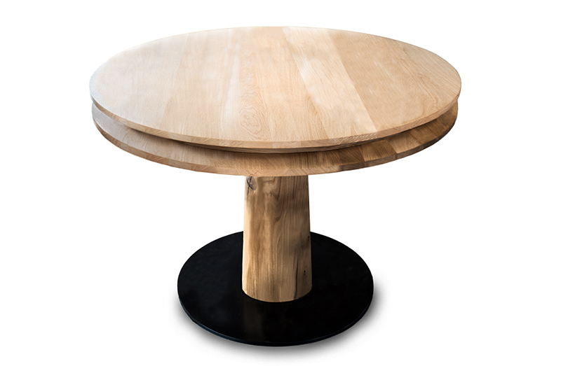 Dining Table 06428