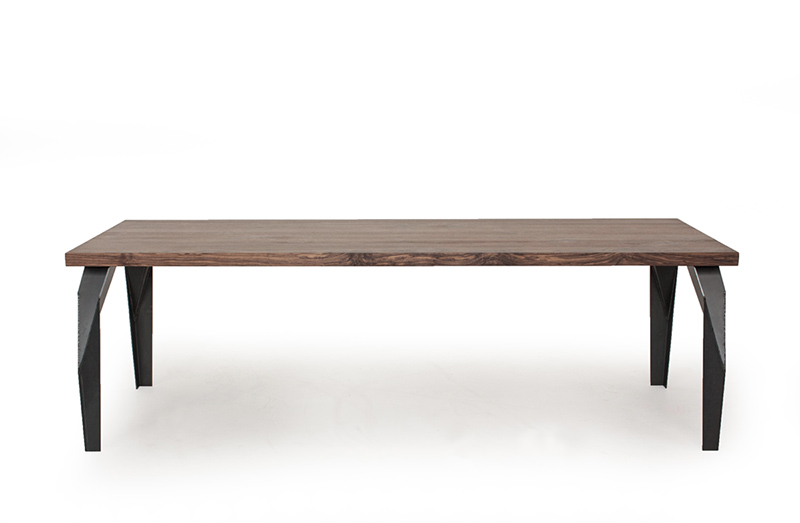 Dining Table 06432