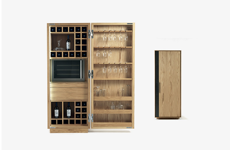 Dining Table 06434