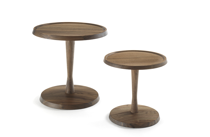 Side Table 06442