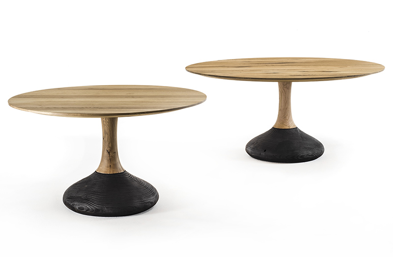 Dining Table 06466