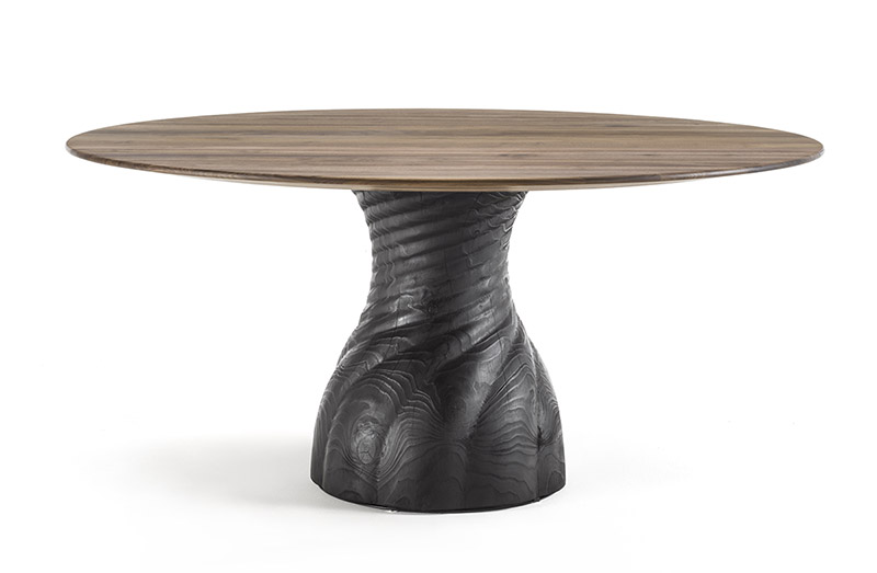Dining Table 06467