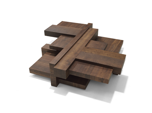 Coffee Table 07665