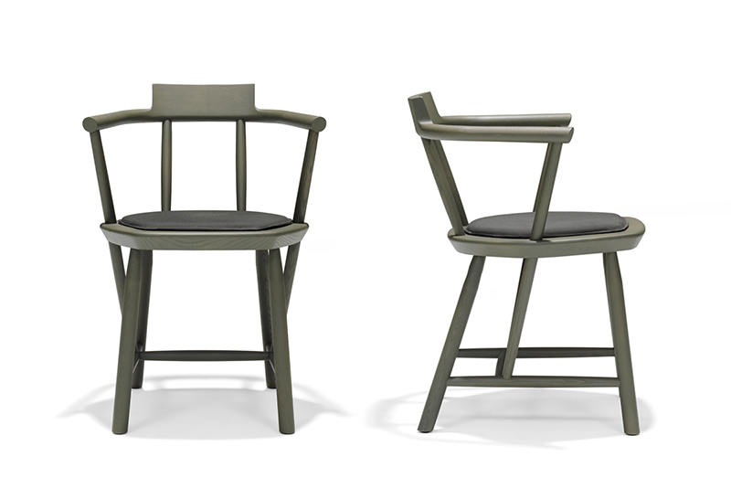Dining Chair 07718