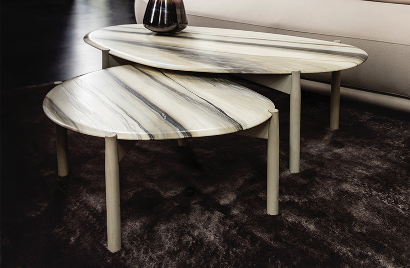 Coffee Table 07740