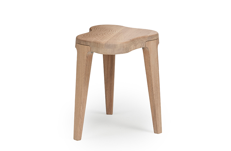 Side Table 07754