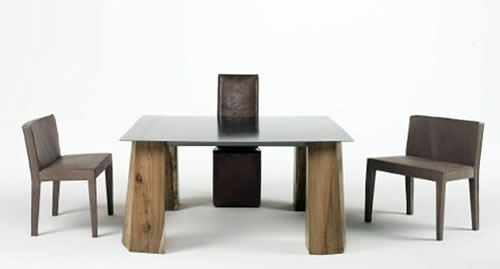 Dining Table 08157