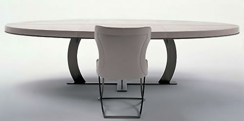 Dining Table 08162