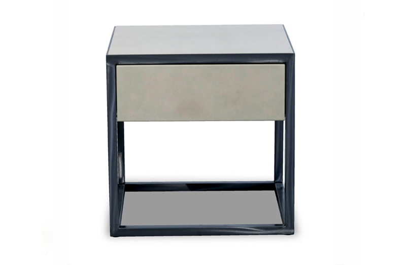 Side Table 08217