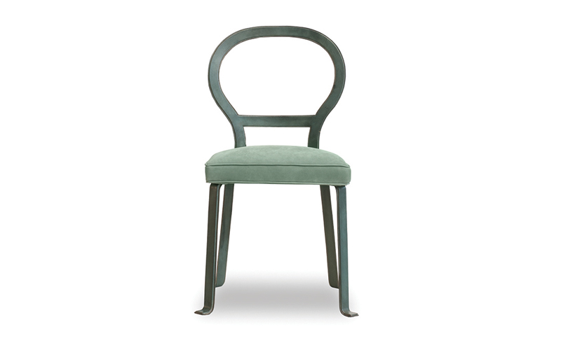 Dining Chair 08286