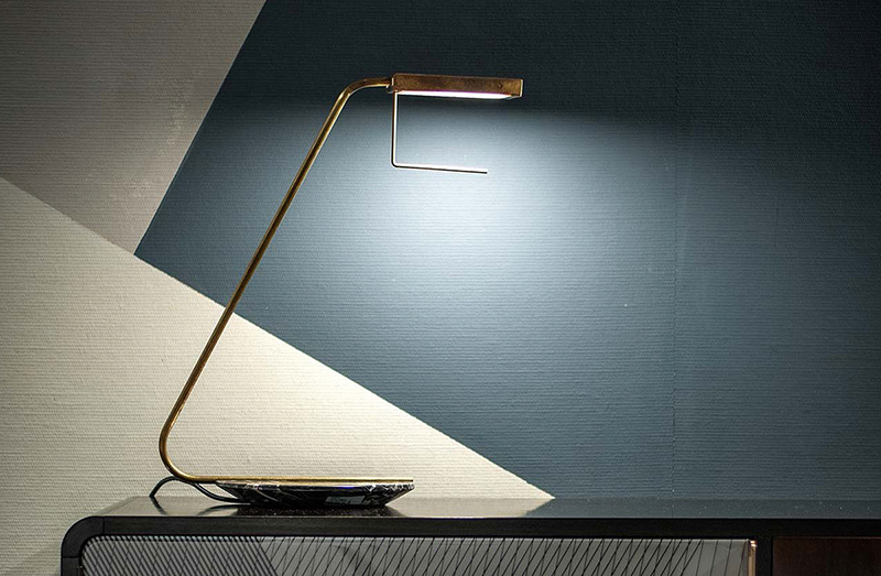 Table Lamp 08299
