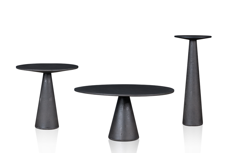 Table Collection 08307