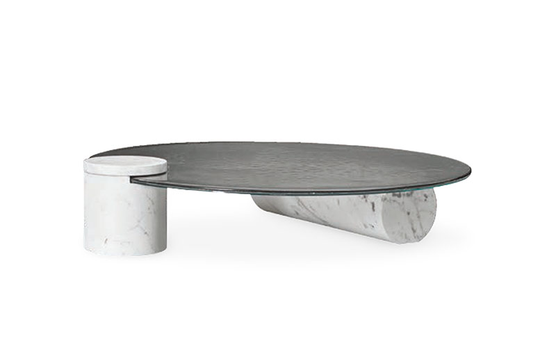 Coffee Table 08345