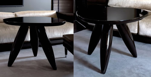 Side Table 09064