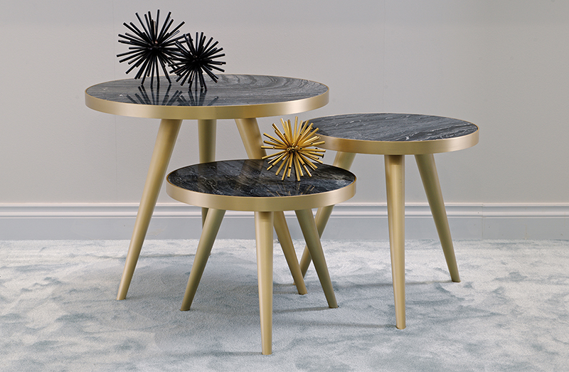 Side Table 09159