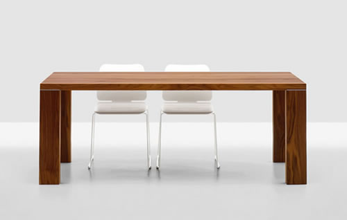 Dining Table 09206