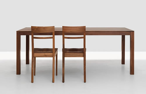 Dining Table 09208